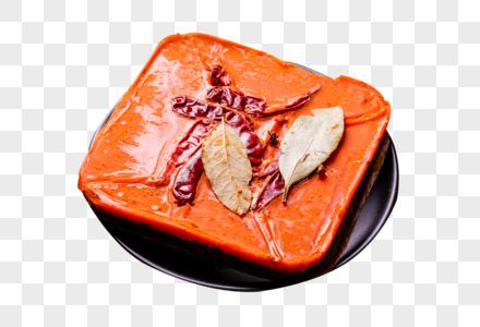 火锅调料图片