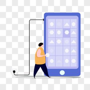 手机游戏图片