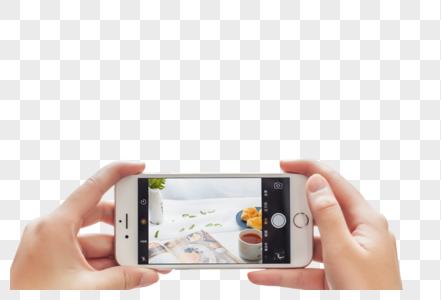 手机拍照图片