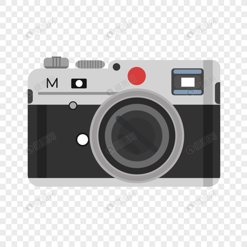 图标设计相机图片