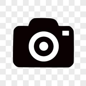 相机图标图片