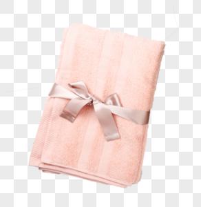 居家用品浴巾图片