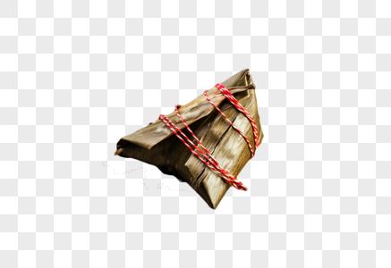 端午节粽子图片