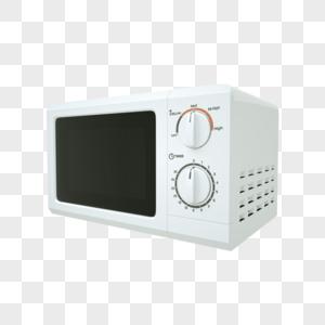 微波炉图片