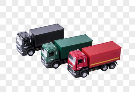 运输物流图片