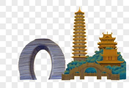中国无锡图片