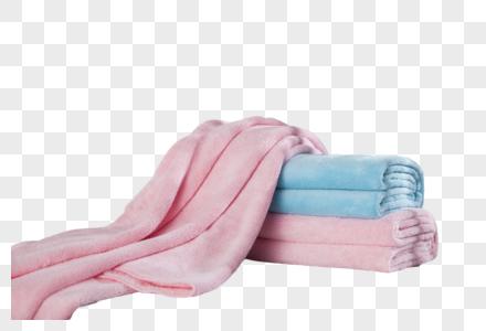 浴室浴巾图片