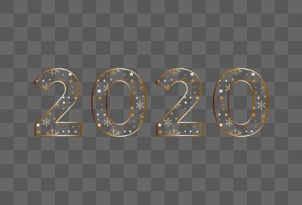 金色字包画镂空2020图片