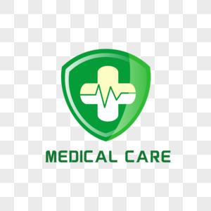 医疗医药logo图片