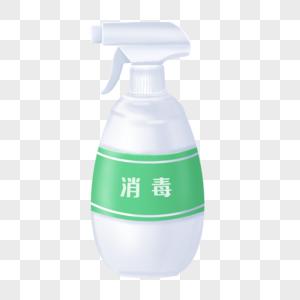 消毒液图片