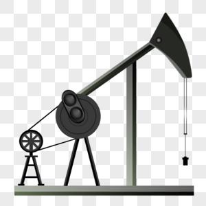 石油工业图片
