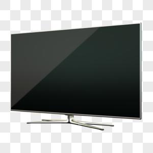 电视机显示器图片