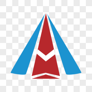交通logo图片