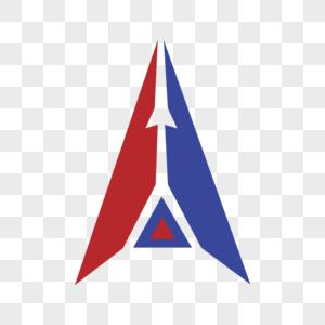 火箭logo图片