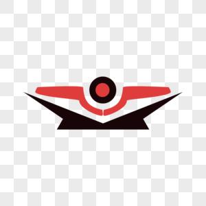 运输logo图片