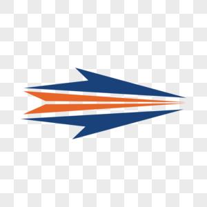 交通运输logo图片