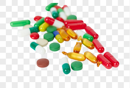 婴儿保健药品图片