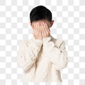 青少年儿童校园暴力安全教育图片