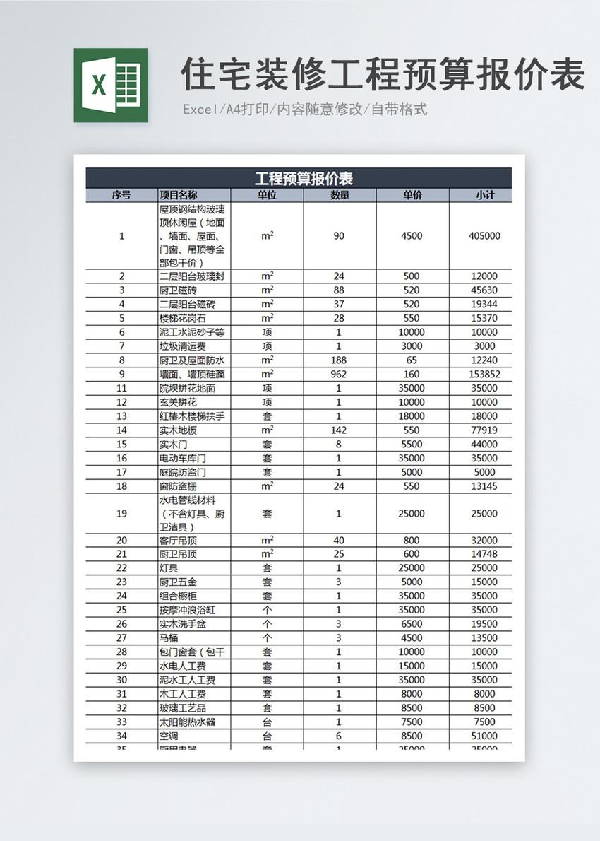 响应式高端网站模板平台源码下载(响应式网站整站源码) (https://www.oilcn.net.cn/) 综合教程 第2张