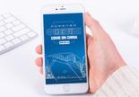 中国航海日手机海报配图图片