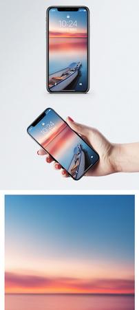 唯美手机壁纸图片