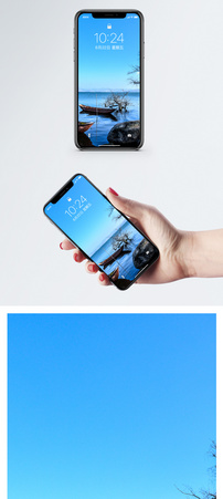 船手机壁纸图片