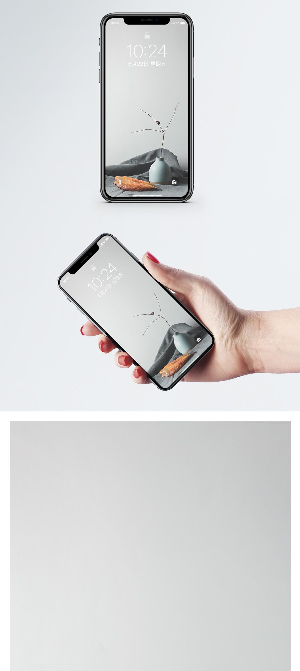 静物手机壁纸