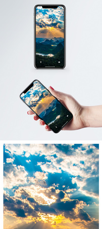 云南旅游手机壁纸图片