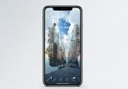 艺术视觉手机壁纸图片
