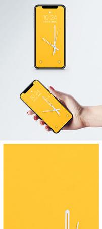 创意个性手机壁纸图片