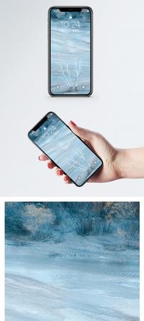 美景手机壁纸图片