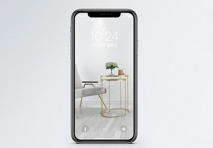 家居设计手机壁纸图片