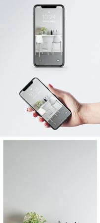 室内家居手机壁纸图片