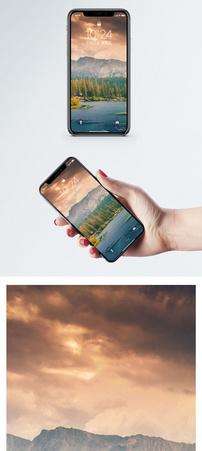 风景手机壁纸图片