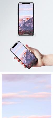 美国大峡谷手机壁纸图片