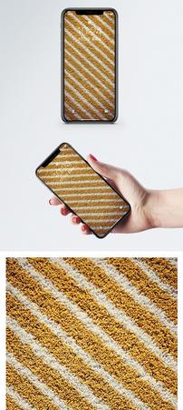 抽象背景手机壁纸图片
