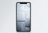 铁板金属纹理手机壁纸图片