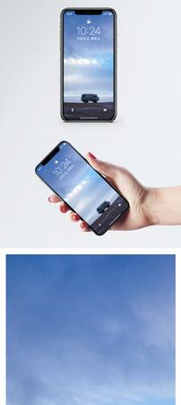 户外探险手机壁纸图片