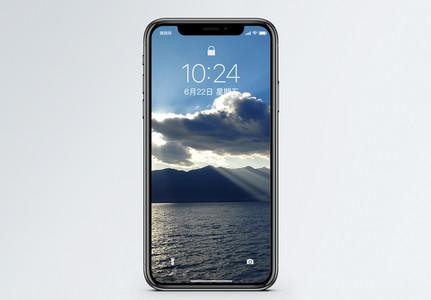 唯美风景手机壁纸图片