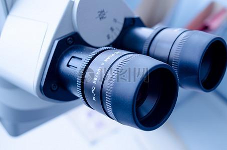 实验室医疗工具图片