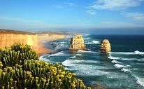美丽的澳大利亚图片