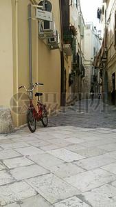 意大利的小巷图片