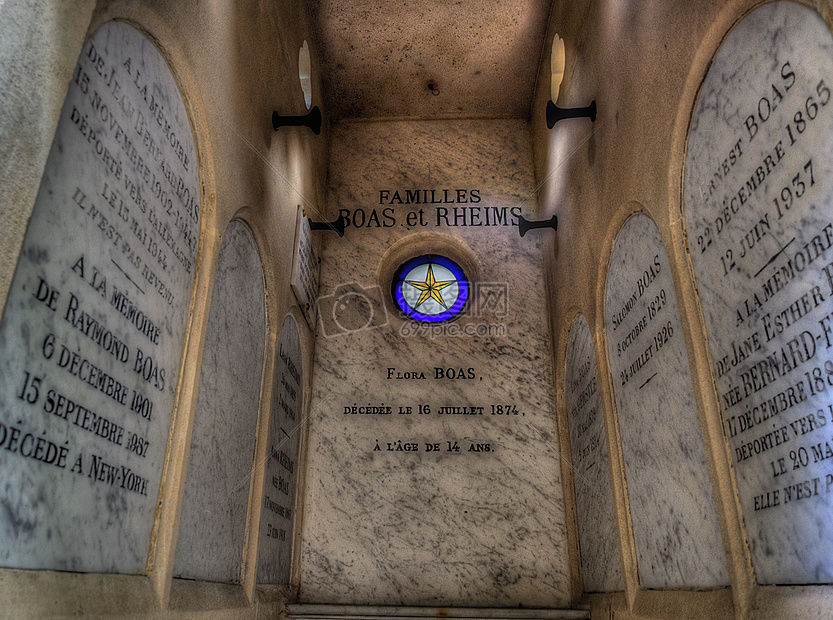 坟墓圆柱体图形