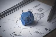 创新型的理念设计图片