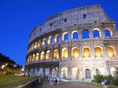 迷人的额罗马罗马图片