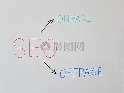搜索引擎的优化分析图片