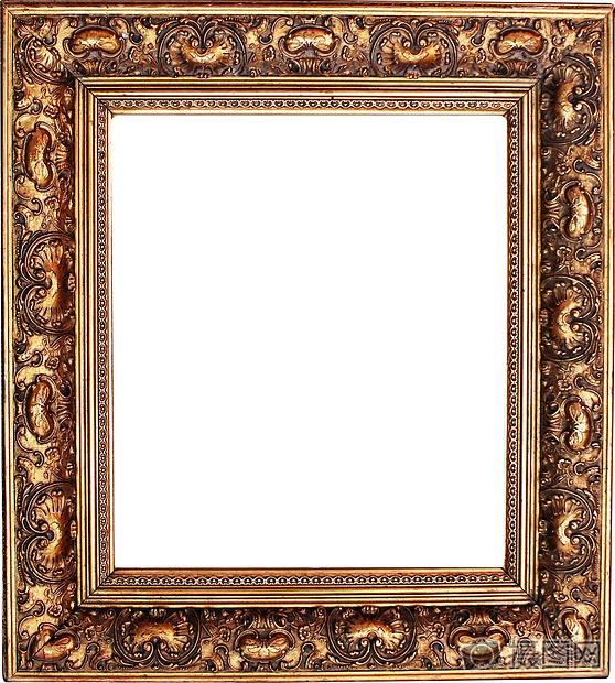ppt 背景 背景图片 边框 模板 设计 相框 558_620