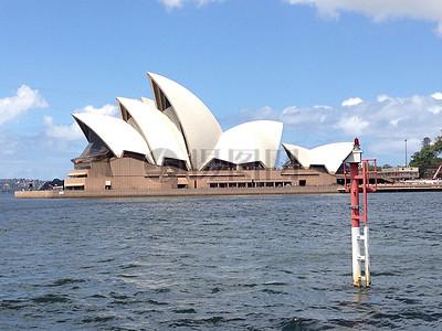 悉尼歌剧院场图片