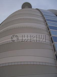 联合酋长国高楼图片