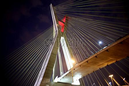 桥卡通png图片_桥卡通png素材_桥卡通png高清图片_摄